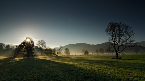 morning sun fog germany landscape dawn haze emotion rays landschaft morgen schwarzwald blackforest interestingness32 i500 specland abigfave