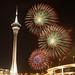 Macau Fireworks Display Contest 2006 by fai_