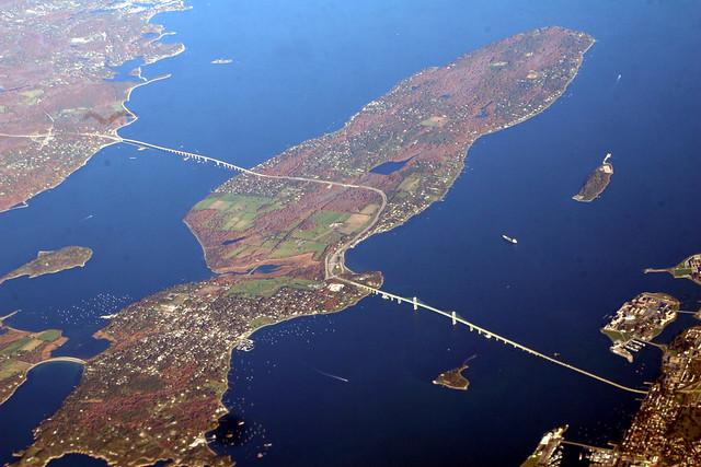 Rhode Island Doc Finder