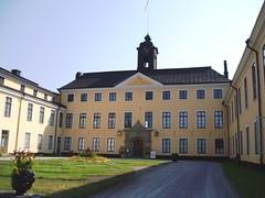 Ulriksdal slott 4