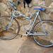 Art Bike I by Telstar Logistics