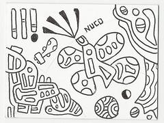 cartoon(0.0), line art(1.0), coloring book(1.0), line(1.0), font(1.0), drawing(1.0), illustration(1.0),