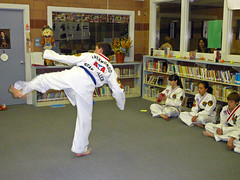 hapkido(0.0), tang soo do(0.0), individual sports(1.0), contact sport(1.0), taekwondo(1.0), sports(1.0), combat sport(1.0), martial arts(1.0),