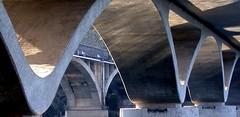Redding_Park_Bridge_07