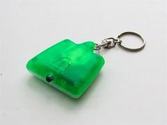 jewellery(0.0), chain(0.0), keychain(1.0),