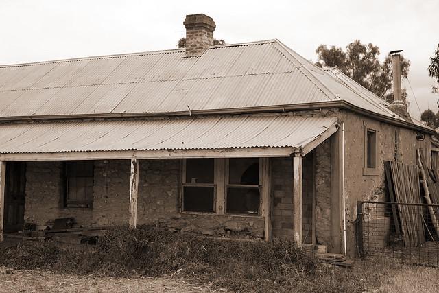Callington, South Australia