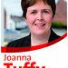 Joanna Tuffy1.jpg