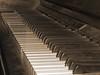 Klavier_HSKontrast by Steffen Knapp