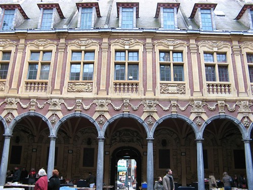 Rencontre Sans Lendemain à Châteauroux Avec Agathe 18 Ans Disponible