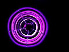 spiral(0.0), sphere(0.0), number(0.0), font(0.0), circle(0.0), vortex(0.0), purple(1.0), line(1.0), neon(1.0), illustration(1.0),