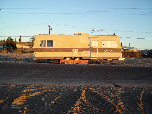 Trailer For Sale Or Rent Rooms To Let Fifty Cents