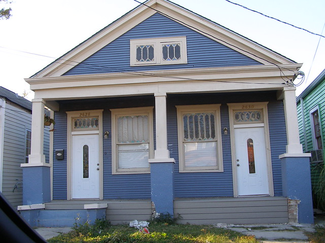 Home depot doors flickr photo sharing for Hideaway screen doors home depot