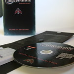 Castlevania: Portrait of Ruin Soundtrack & Art Book