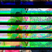 victory! tourist databending
