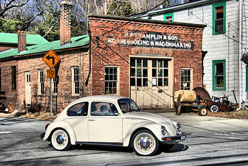 Hudson Valley Volkswagen 2017 2018 2019 Volkswagen Reviews