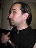 11-06-2006_Dominion_013