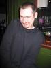 05-02-2006_Dominion_029