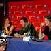 Small photo of Kate Beckinsale, Adam Sandler, David Hasselhoff