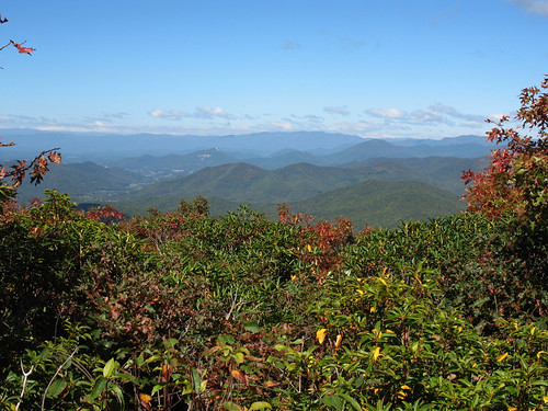 georgia appalachiantrail traymountain chattahoocheenationalforest