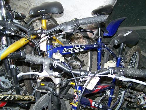 Aukcja motocykl |Ken Porter Aukcja / Powrót w dzień Car Sales|267164552 0f60694d89
