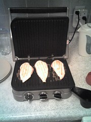 Image Result For George Foreman Indoor