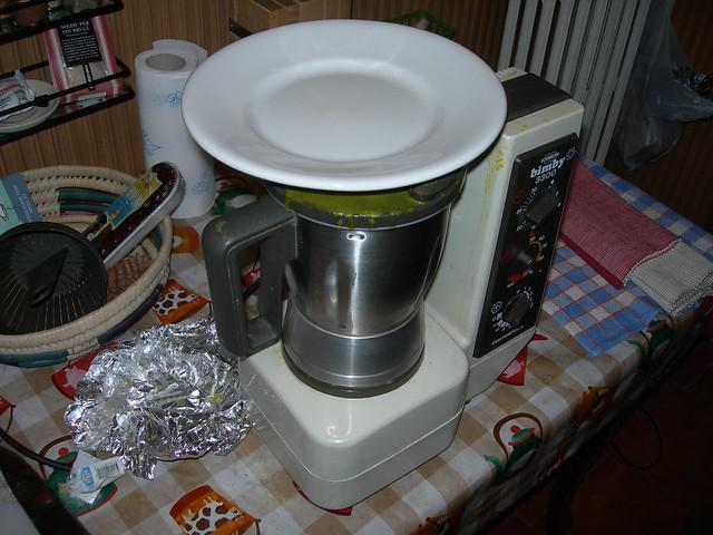 Bimby modelli e prezzi online su excite it - Robot da cucina bimby prezzo ...