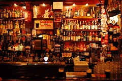 Dont miss a visit to Temple Bar - Things to do in Dublin