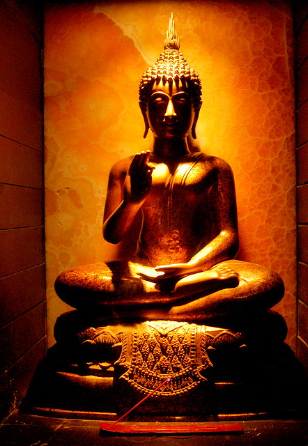 Zen Bar | Flickr - Photo Sharing!
