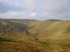 loch(0.0), lake(0.0), ridge(0.0), badlands(0.0), prairie(1.0), steppe(1.0), cloud(1.0), mountain(1.0), valley(1.0), plain(1.0), nature(1.0), hill(1.0), highland(1.0), plateau(1.0), fell(1.0), terrain(1.0), meadow(1.0), landscape(1.0), pasture(1.0), grassland(1.0), lake district(1.0), mountainous landforms(1.0),