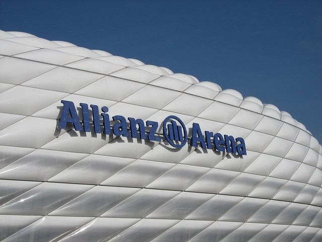 Allianz Com Travel Insurance