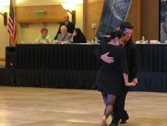 sports(0.0), team sport(0.0), tango(0.0), event(1.0), performing arts(1.0), entertainment(1.0), dance(1.0), dancesport(1.0), adult(1.0), ballroom dance(1.0),