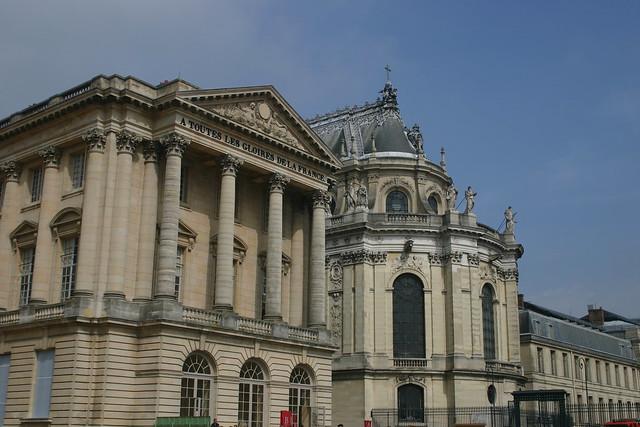 musee d histoire de france