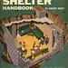 1962 Fallout Shelter Handbook