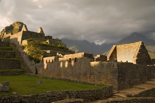 peru inca geotagged ruins machupicchu incanruins myfavs 6x4 geo:lat=1316545 geo:long=7254465