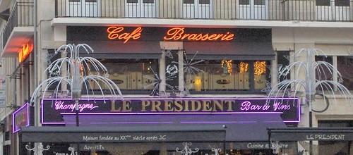 Rencontre Sexe Paris, Rencontre Chaude Paris