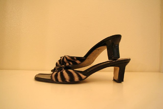 Slipon Shoes For Pronation Womens