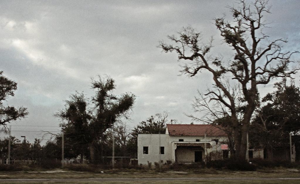 Gulfport-Biloxi, Mississippi #14