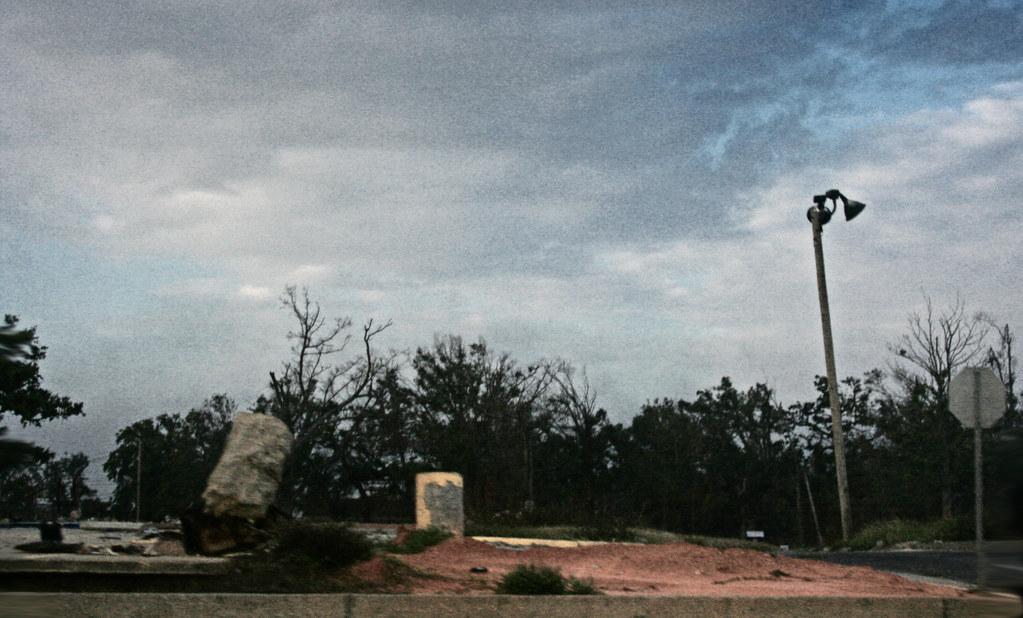 Gulfport-Biloxi, Mississippi #18