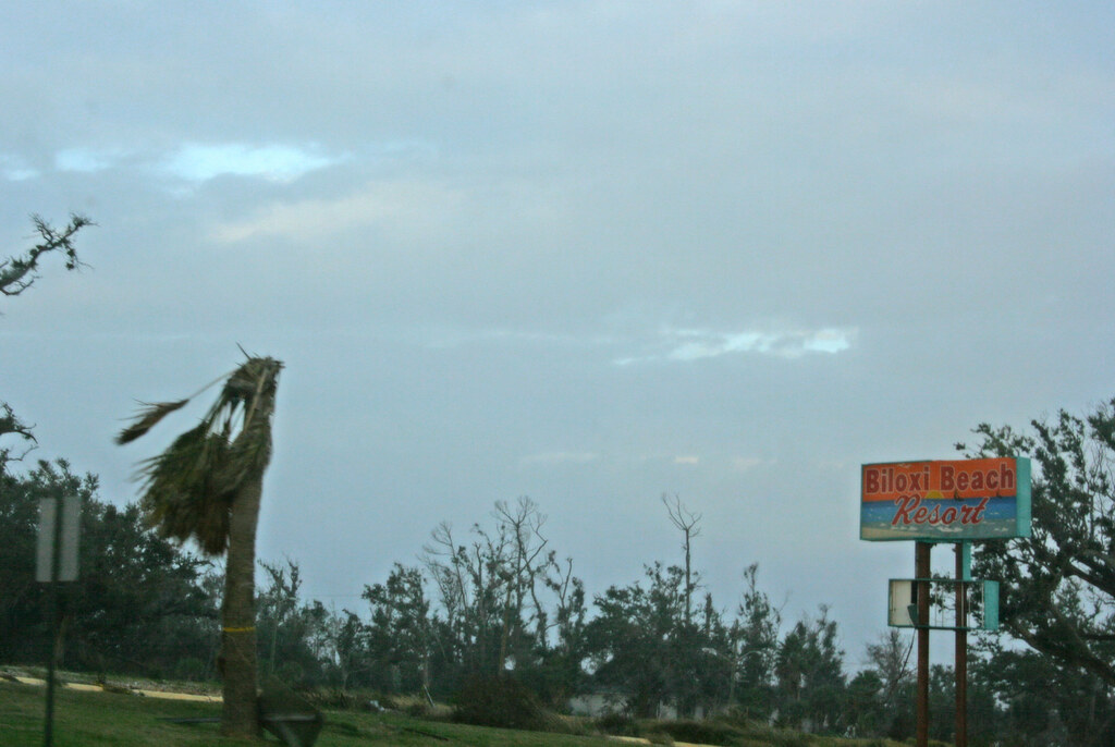 Gulfport-Biloxi, Mississippi #32
