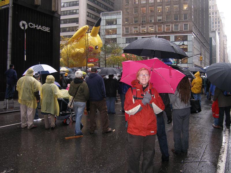 NYC2006002