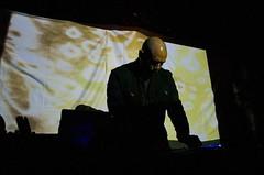 Louis Haiman @ Brokenbeat Dec 06