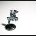 Monopoly Macros - Horseman by orangeacid