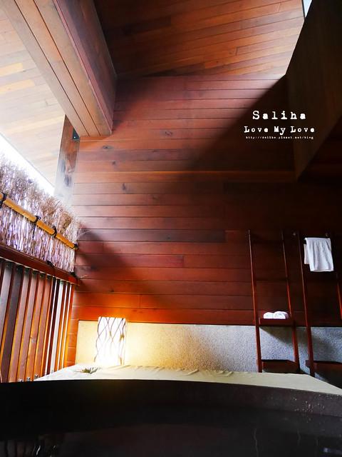 烏來溫泉泡湯推薦樸石麗緻飯店 (23)