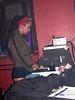 19-11-2006_Dominion_060