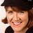 Valerie Hunt: Artist, DJ, Dancer's buddy icon