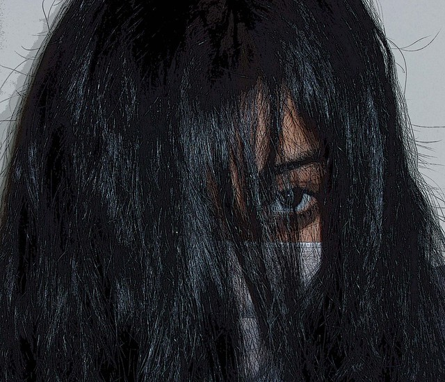 the grudge, the...