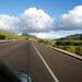 drive by emdot