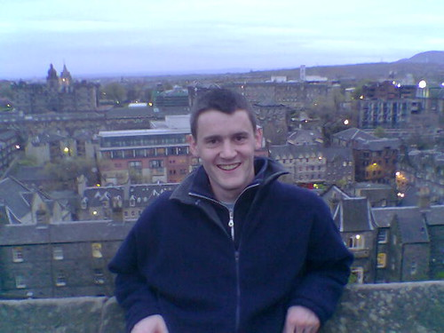 cti4pete_edinburghcastle