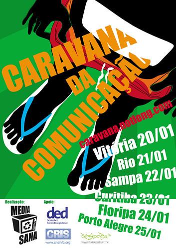 caravana_poster05