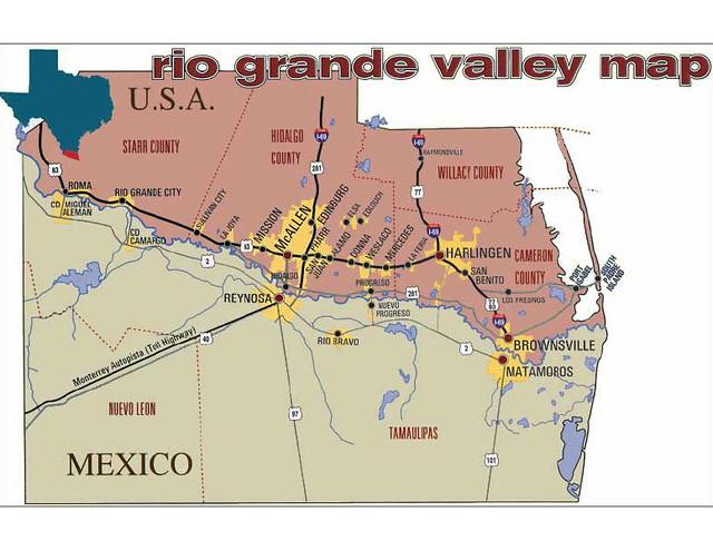 Poker rio grande valley
